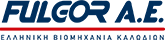 fulgor-logo-el